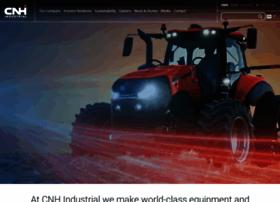 cnh.com