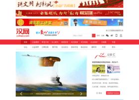 cnhan.com