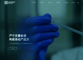 cnhanxing.com