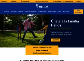 cnhelios.com