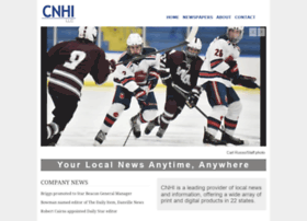 cnhi.com