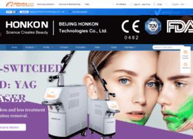 cnhonkon1.en.alibaba.com
