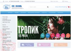 cni-kazan.ru