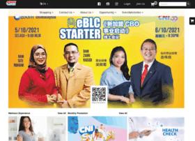 cni.com.my