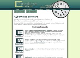 cniche.com