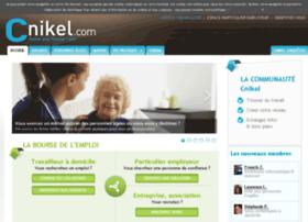 cnikel.com