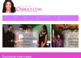 cnikky.com