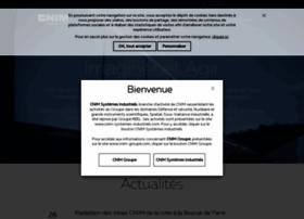 cnim.com