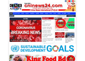 cninews24.com