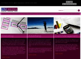 cnjmedia.co.uk