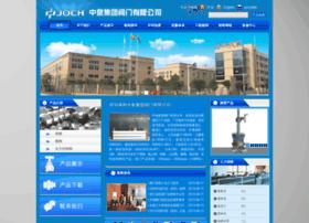 cnjoch.com
