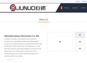 Cnjuno.com