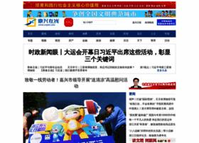 cnjxol.com