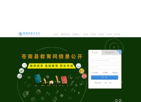 cnjyw.net