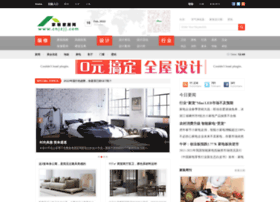 cnjzjj.com