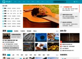 cnkang.com