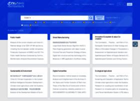 cnki.com.cn