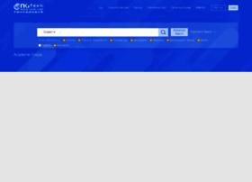 cnki.net