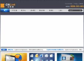 cnlink.net