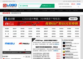 cnlogo8.com