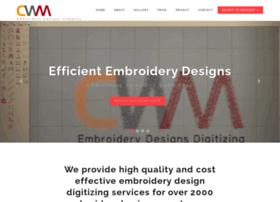 cnmembroidery.com