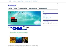 cnmi-guide.com