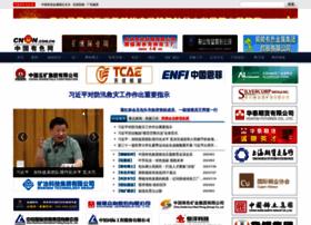 cnmn.com.cn