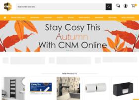 cnmonline.co.uk