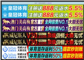 cnmosoft.com