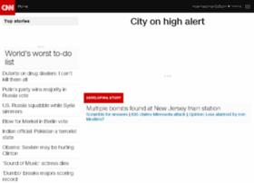 cnn.co.uk