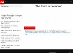 cnn.com.tr