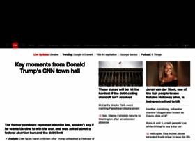 cnnbreakingnews.org