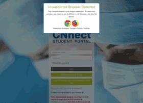 cnnect.acn.edu.au