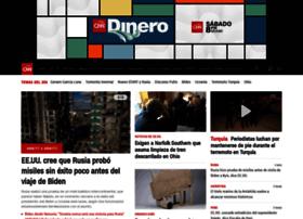 cnnespanol.cnn.com