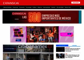 cnnexpansion.com