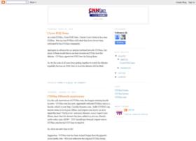cnnfan.com