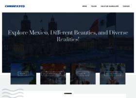 cnnmexico.com