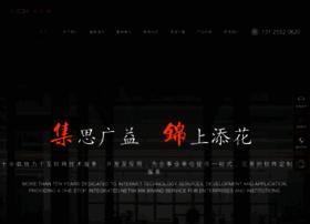 cnnos.com