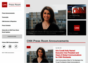 cnnpressroom.blogs.cnn.com