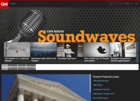 cnnradio.com
