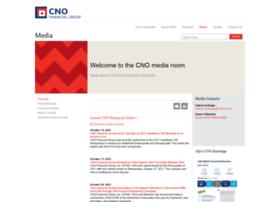 cno.mediaroom.com