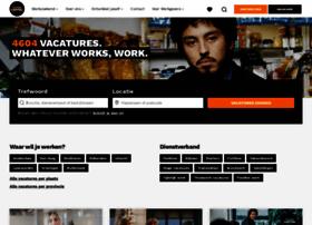 cnpayroll.nl