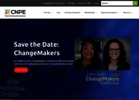 cnpe.org