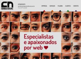 cnplus.com.br