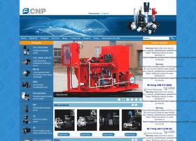 cnppump.com.vn