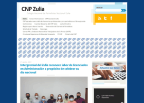 cnpzulia.wordpress.com