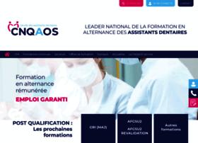 cnqaos.fr