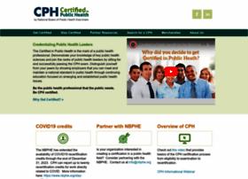cnr.edu info. College of New Rochelle - New York College | Catholic