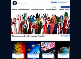 cnred.edu.ro