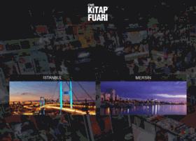 cnrkitapfuari.com